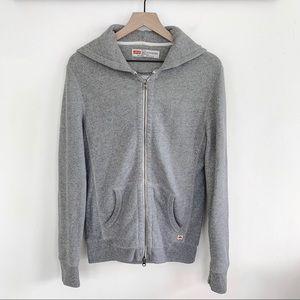 Levi's | Hooded Sweatshirt
